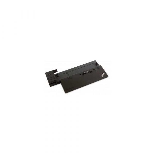 elektronika 7 alibiuro.pl Stacja dokujca Lenovo ThinkPad Ultra Dock 90W 40A20090EU 77