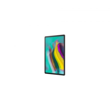 elektronika 7 alibiuro.pl Tablet Samsung Galaxy Tab S5e 105 64GB 4G LTE Srebrny SM T725NZSAXEO 40