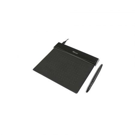 elektronika 7 alibiuro.pl Tablet Trust Flex Design 21259 kolor czarny 96