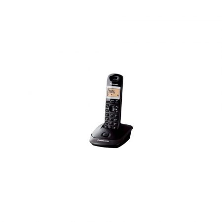 elektronika 7 alibiuro.pl Telefon stacjonarny Panasonic KX TG2511PDT kolor czarny 31
