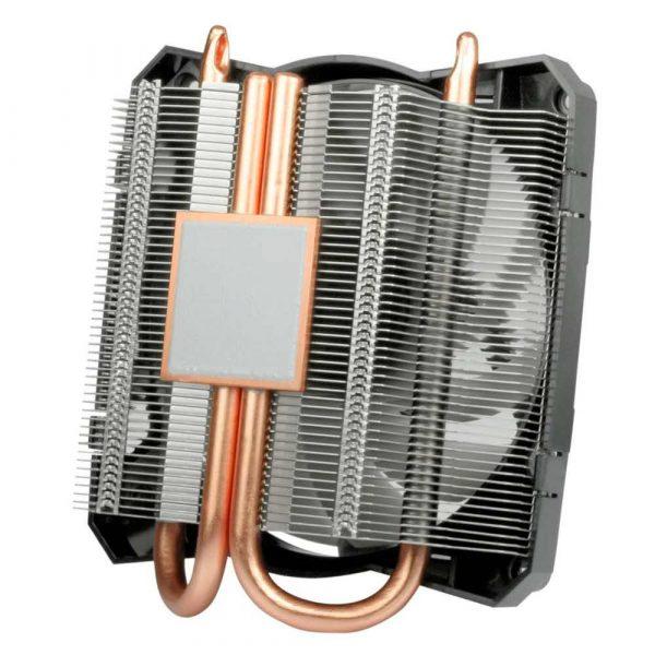 elektronika 7 alibiuro.pl Wentylator Arctic Cooling FREEZER 11 LP UCACO P2000000 BL LGA 1150 LGA 1151 LGA 1155 LGA 1156 LGA 775 20