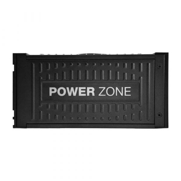 elektronika 7 alibiuro.pl Zasilacz BE QUIET POWER ZONE BN211 Aktywne 135 mm 25