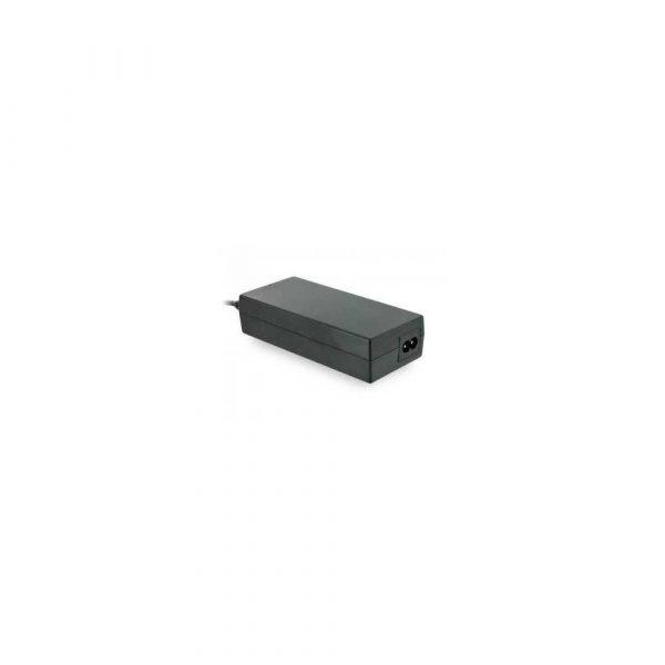 elektronika 7 alibiuro.pl Zasilacz Whitenergy 04080 do notebooka Asus Lenovo Toshiba 19 V 4 8 A 90W 5.0 mm x 2.5 mm 53