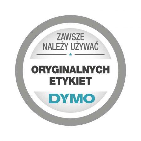 etykiety do drukarek etykiet 7 alibiuro.pl DYMO drukarka etykiet LW 450 TwinTurbo 85