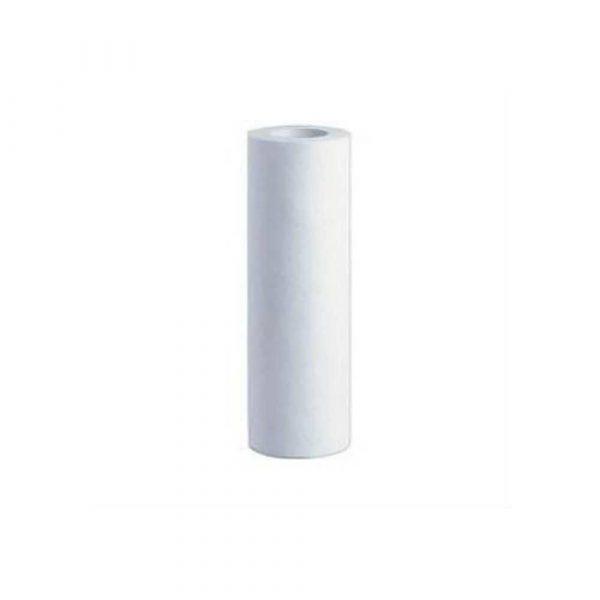 filtry do wody 7 alibiuro.pl Wkad Polipropylenowy Aquaphor PP 10 Inch 5mkr 80