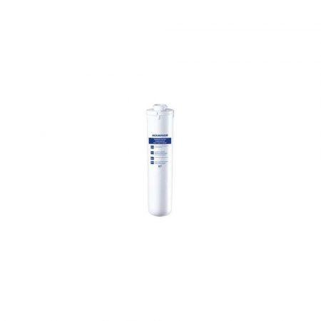 filtry do wody 7 alibiuro.pl Wkad Wglowy Aquaphor K7 54