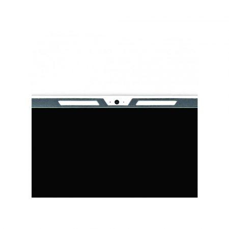 filtry prywaryzujące 7 alibiuro.pl Filtr prywatyzujcy Rodo do laptopw PORT DESIGNS 900334 2D 12 5 Inch 16 9 CLIP ON 46