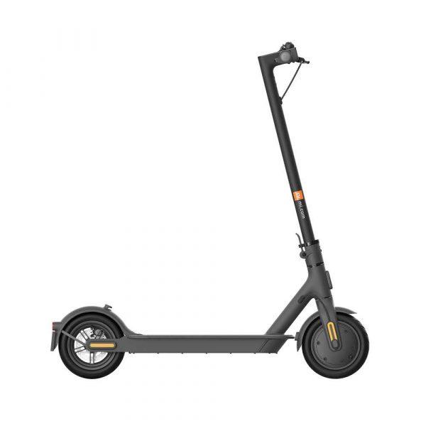 hulajnogi 7 alibiuro.pl Xiaomi Mijia Electric Scooter Lite Essential 63