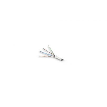 kable i wtyki 7 alibiuro.pl Kabel FTP GEMBIRD FPC 5004E L FTP 305m kat. 5e kolor szary 89