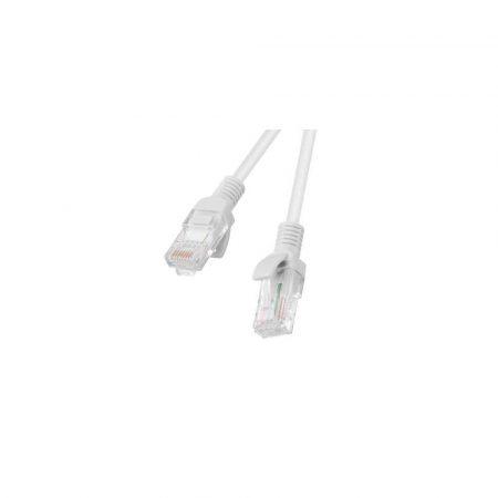 kable i wtyki 7 alibiuro.pl Patchcord UTP Lanberg PCU5 10CC 0500 S RJ45 RJ45 5m UTP kat. 5e kolor szary 33