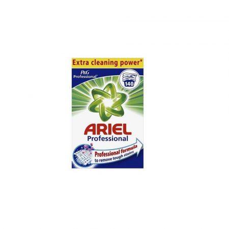 kapsułki do prania 7 alibiuro.pl ARIEL Professional NF Regular Proszek do prania 140 pra 9 1kg 11