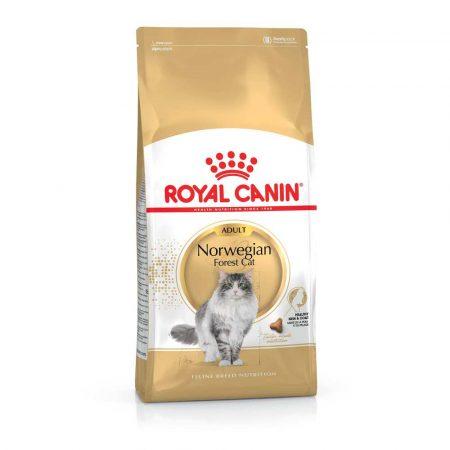 karma dla zwierząt 7 alibiuro.pl Karma Royal Canin FBN Norvegien 2 kg 8