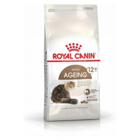 karma dla zwierząt 7 alibiuro.pl Karma Royal Canin FHN Ageing 0 40 kg 94