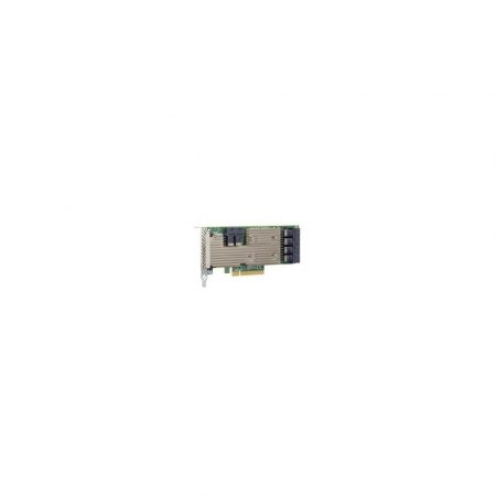 karty HBA 7 alibiuro.pl Broadcom karta HBA SAS 9305 24i SAS SATA PCIe 3.0 30