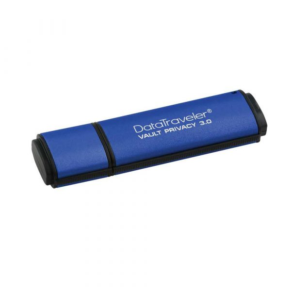 karty sd 7 alibiuro.pl Pendrive Kingston DTVP30 32GB 32GB USB 3.0 kolor niebieski 44