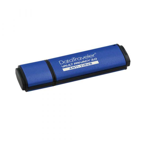 karty sd 7 alibiuro.pl Pendrive Kingston DTVP30AV 32GB 32GB USB 3.0 kolor niebieski 22