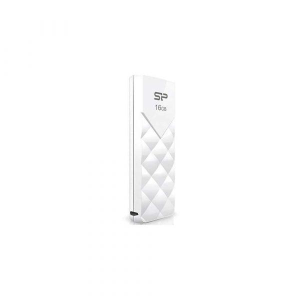 karty sd 7 alibiuro.pl Pendrive Silicon Power Ultima SP016GBUF2U03V1W 16GB USB 2.0 kolor biay 31