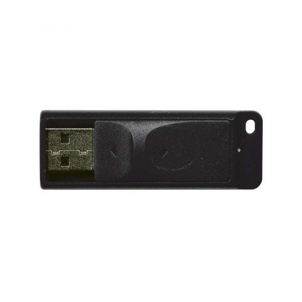 karty sd 7 alibiuro.pl Pendrive Verbatim 98697 32GB USB 2.0 kolor czarny 81