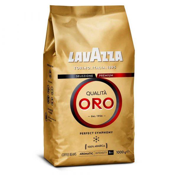 kawa rozpuszczalna 7 alibiuro.pl Kawa ziarnista 1kg Lavazza 100 Arabica 88