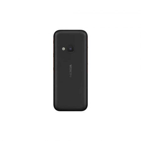 klasyczne telefony komórkowe 7 alibiuro.pl Nokia 5310 TA 1212 2 4 Inch DS PL 1200 mAh Black Red 40