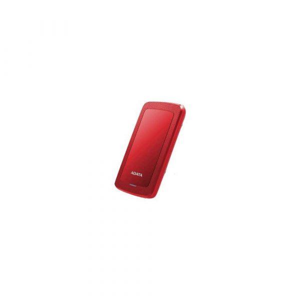 komputery 7 alibiuro.pl Dysk zewntrzny HDD ADATA HV300 AHV300 1TU31 CRD 1 TB 2.5 Inch USB 3.1 8 MB 7200 obr min kolor czerwony 39