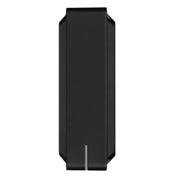 komputery 7 alibiuro.pl HDD WD BLACK D10 GAME DRIVE FOR XBOX 12TB 61