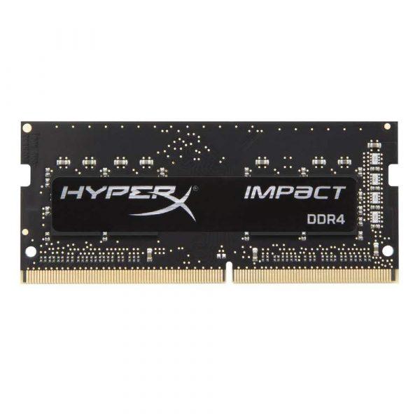 komputery 7 alibiuro.pl KINGSTON HYPERX SODIMM 16GB 2933MHz DDR4 CL17 39