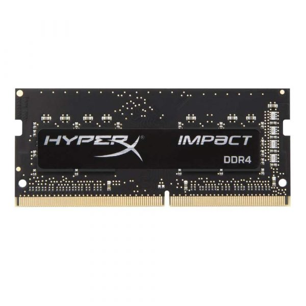 komputery 7 alibiuro.pl KINGSTON HYPERX SODIMM 32GB 3200MHz DDR4 CL20 11