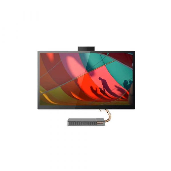 komputery 7 alibiuro.pl Lenovo IdeaCentre AIO 5 27IMB05 F0FA004JPB 27 Inch QHD i7 10700T 16GB 1TB SSD GTX1650 4GB W10 63
