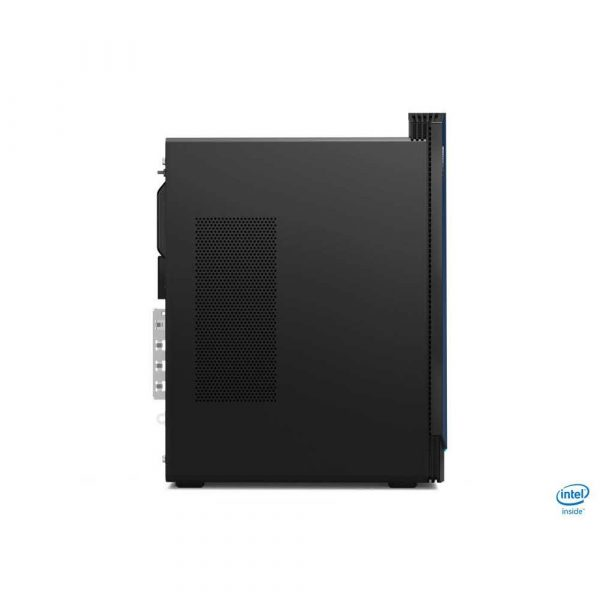 komputery 7 alibiuro.pl Lenovo IdeaCentre G5 14IMB05 i5 10400 16GB 512GB SSD GTX1650 4GB W10 9