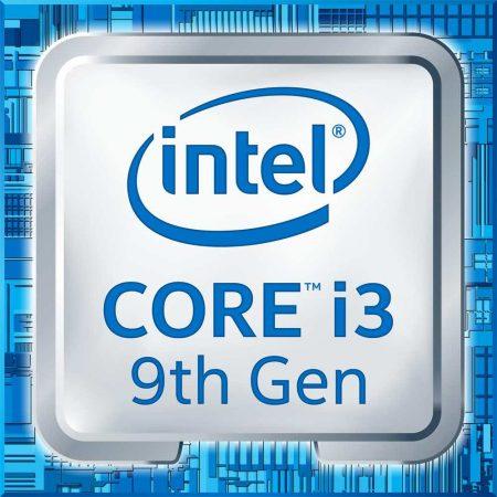 komputery 7 alibiuro.pl Procesor Intel Core i3 9100 BX80684I39100 999FRK 4200 MHz max 3600 MHz min FCLGA1151 BOX 95
