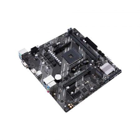 komputery 7 alibiuro.pl Pyta gwna Asus PRIME A520M K 90