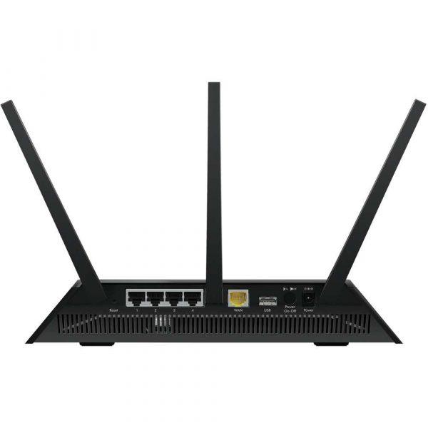 komputery 7 alibiuro.pl Router NETGEAR xDSL 2 4 GHz 5 GHz 43