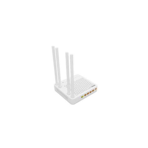 komputery 7 alibiuro.pl Router TOTOLINK A850R xDSL 2 4 GHz 5 GHz 53