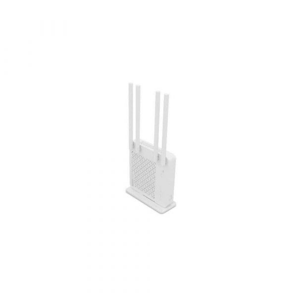 komputery 7 alibiuro.pl Router TOTOLINK A850R xDSL 2 4 GHz 5 GHz 84