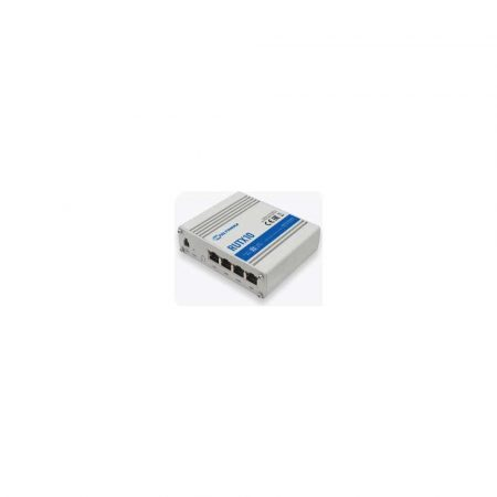 komputery 7 alibiuro.pl Router bezprzewodowy Teltonika RUTX10000000 2 4 GHz 5 GHz 25