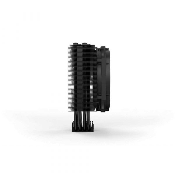komputery 7 alibiuro.pl Wentylator komputerowy BE QUIET DARK ROCK SLIM BK024 AM2 AM3 AM4 FM1 FM2 LGA 1150 LGA 1151 LGA 1155 LGA 1156 LGA 1366 LGA 2011 3 LGA 2066 0