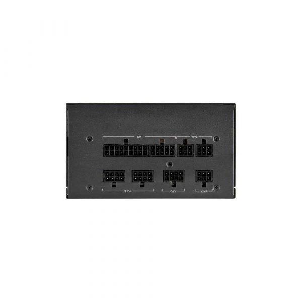 komputery 7 alibiuro.pl ZASILACZ CHIEFTEC ATX 550W PSU 80 Gold 72