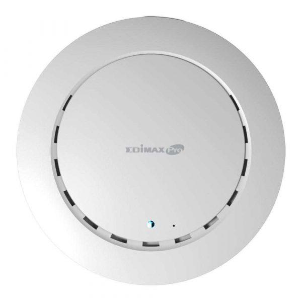 komunikacja i łączność 7 alibiuro.pl Access Point EDIMAX CAP1200 79