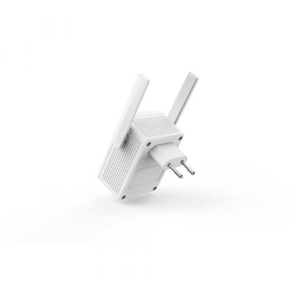komunikacja i łączność 7 alibiuro.pl Repeater sieciowa WiFi Tenda A18 45