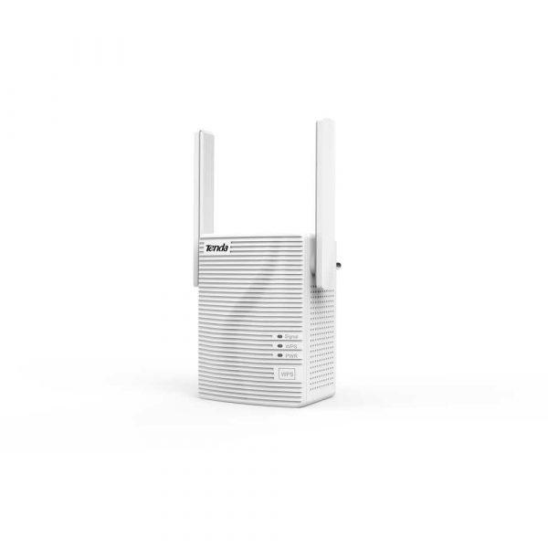 komunikacja i łączność 7 alibiuro.pl Repeater sieciowa WiFi Tenda A18 83