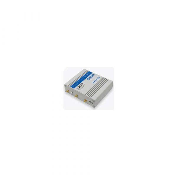 komunikacja i łączność 7 alibiuro.pl Router bezprzewodowy Teltonika RUTX10000000 2 4 GHz 5 GHz 10