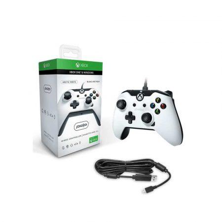konsole i kontrolery 7 alibiuro.pl Kontroler przewodowy pdp PC Xbox One 26