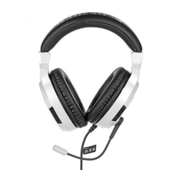 kontrolery 7 alibiuro.pl BIG BEN Stereo Gaming Headset do PS4 biay 41