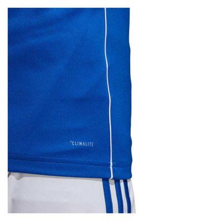 koszulki 7 alibiuro.pl Koszulka mska adidas Core 18 Training niebieska CV 24
