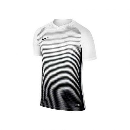 koszulki 7 alibiuro.pl Nike Precision IV T shirt 100 29