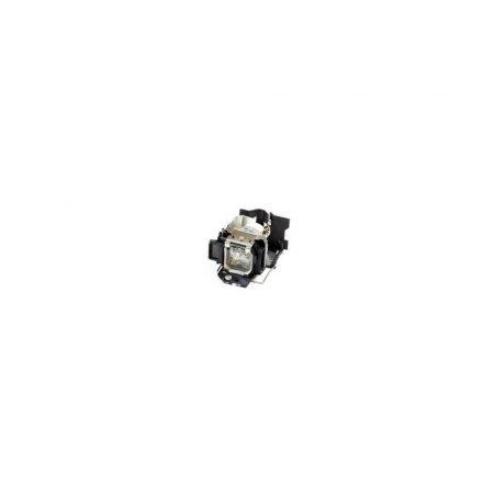 lampy do projektorów 7 alibiuro.pl Lampa do projektora Micro Lamp ML10793 16