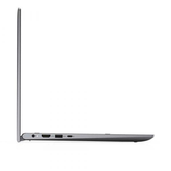 laptopy 7 alibiuro.pl Dell Inspiron 5400 2in1 i7 1065G7 14.0 Inch FHD Touch 12GB 512GB Iris FgrPr Backlit W10H Gray 1YCAR 1BWOS 20