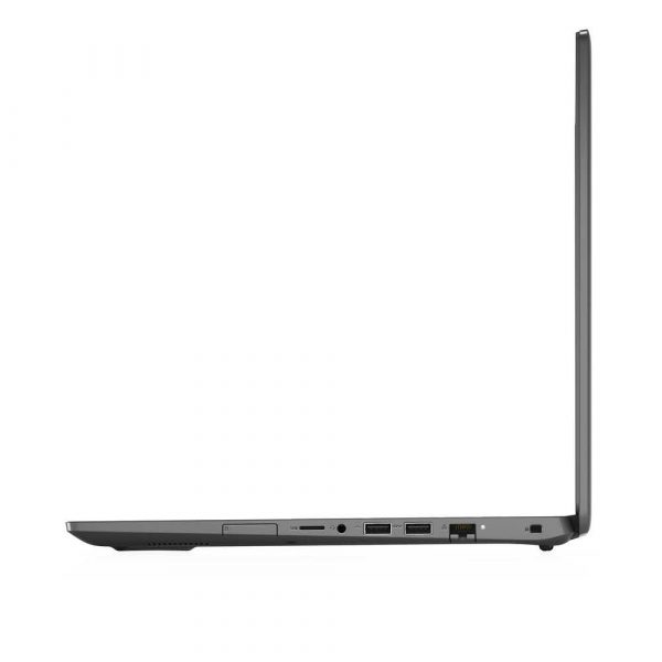 laptopy 7 alibiuro.pl Dell Latitude 3510 i7 10510U 15 6 Inch 8GB SSD256 INT W10P 79