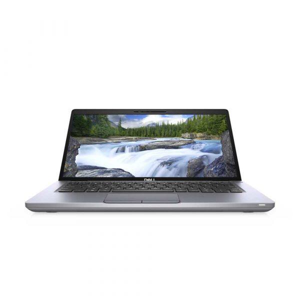 laptopy 7 alibiuro.pl Dell Latitude 5411 i5 10400H 14 16GB SSD512 W10P 87